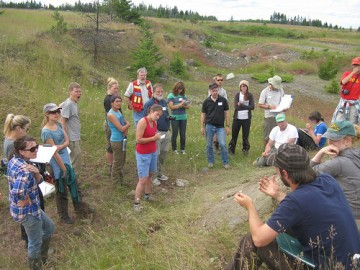 Coalition of experts condemns Bill 24 changes to Agricultural Land Reserve in letter to premier