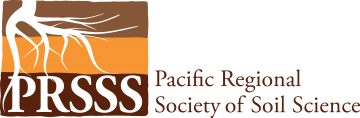 The PRSSS Has a New Logo!