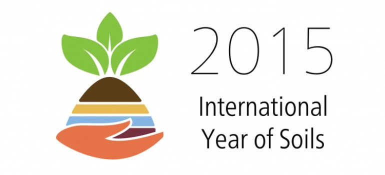 Home page pacific regional society of soil science prsss for Soil 60 years